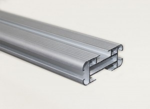 veraflex-rail-closeup