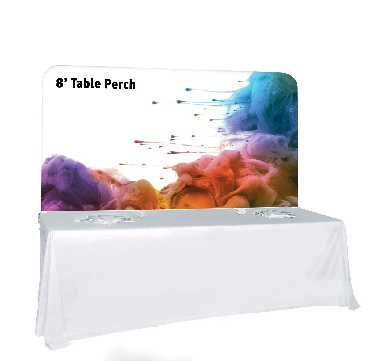 Table Perch 8 Medium