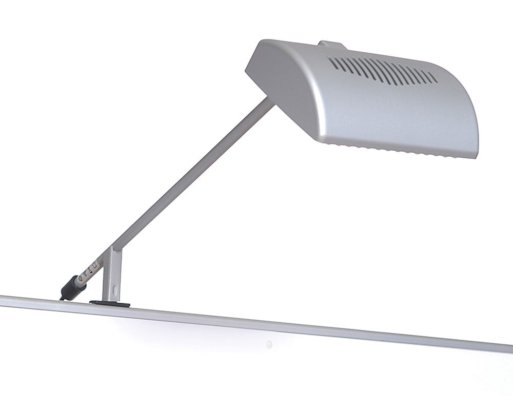 BannerUp Plus LED spotlight