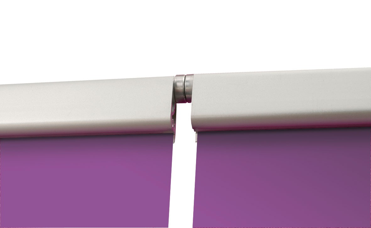 Expand MediaScreen XL Top Rail