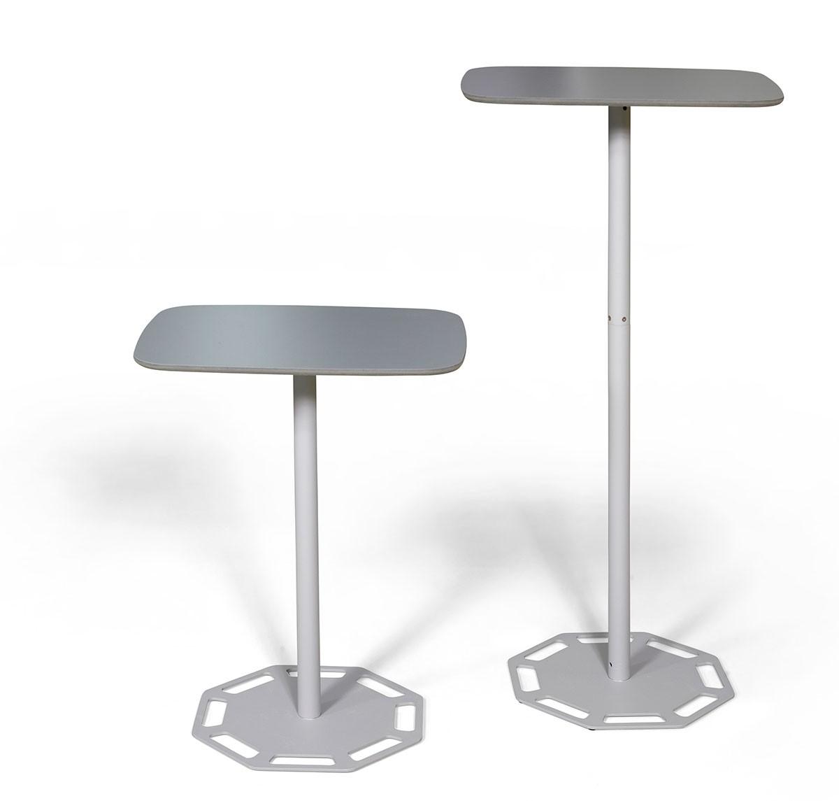 Expolinc Portable Table