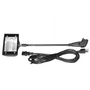 Expand 200 watt floodlight