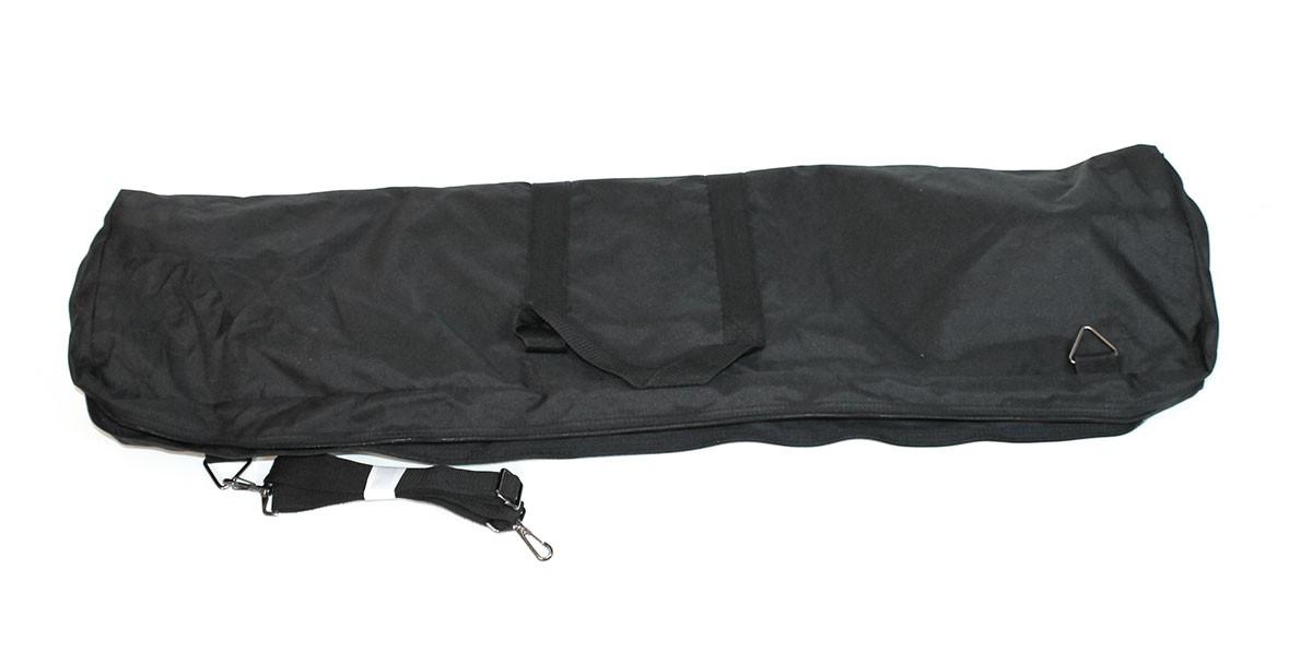 travel bag 40