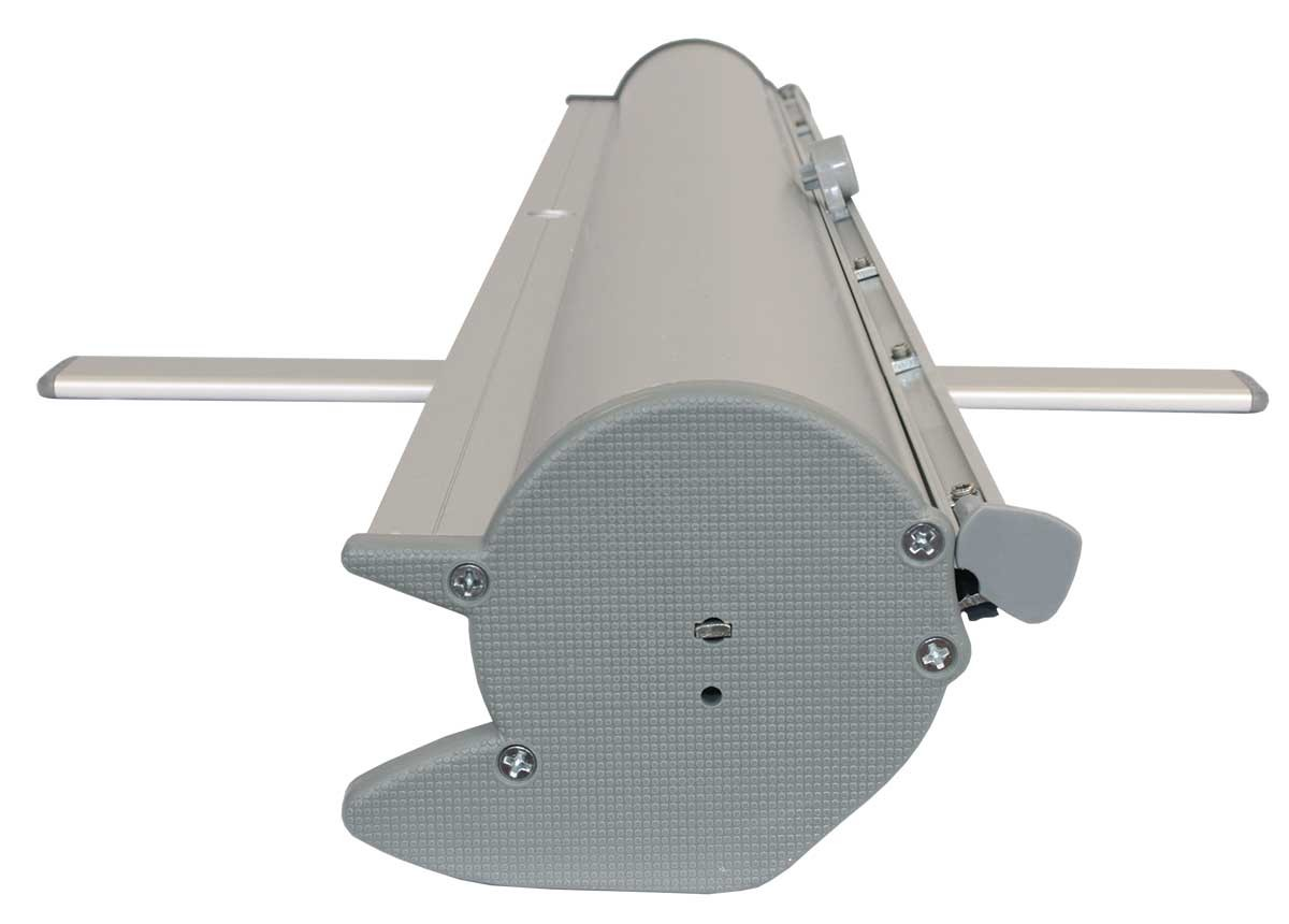 Pacific 800 Retractable Banner Stand