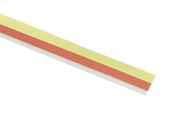 Graphic Mounting Panel Strip