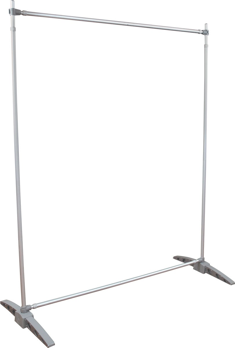 Black Sea Fan 10 13 together with GATEWAY Handrail R together with Metal Front Doors also Small Metal Wire Tabletop Spinner Display 1625379914 as well Tube Frame Banner 60. on table top display racks