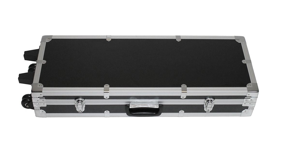QuickSilver Shipping Case 24