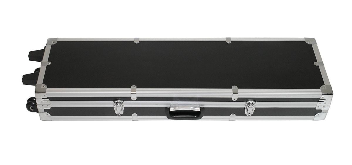 QuickSilver Shipping Case 36
