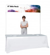 Table Perch 8 Header
