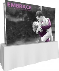 Embrace 3x2 Front Replacement Graphic