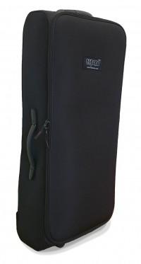 Expand GrandFabric Wheeled Bag