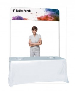 Table Perch 6 Header Replacement Graphic