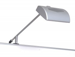 BannerUp LED Spotlight