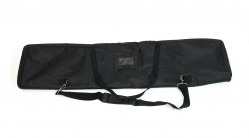 Expo Pro Carry Bag