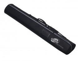 Expolinc Pole System Carry Bag