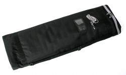 Expolinc Roll Up Carry Bag