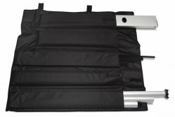 Expand LinkWall Inner Bag