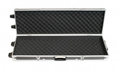 QuickSilver Hard Case 31