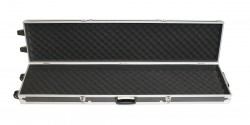 QuickSilver Hard Case 48