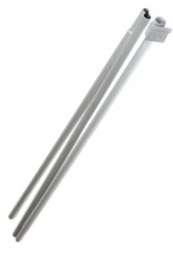 QuickSilver Fixed Height Support Pole