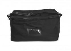 Zed Up Carry Bag