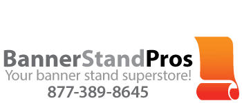 BannerStandPros