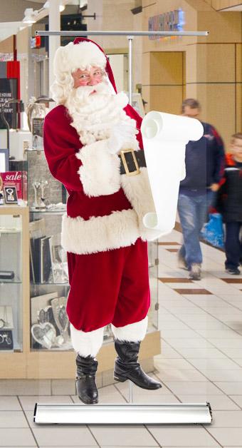 Expo-Pro-Santa