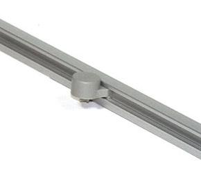 orient-headrail