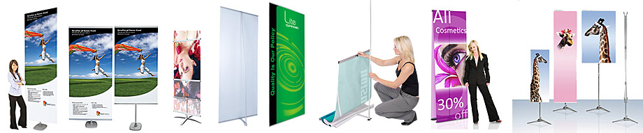 portable-banner-stands-collage-bsp