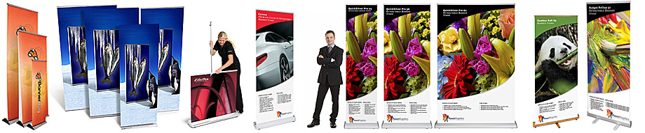 retractable-banner-stands-collage-bsp